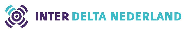 Inter Delta Nederland