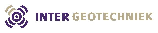 Inter Geotechniek
