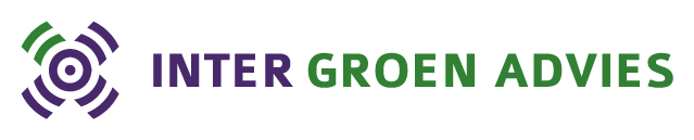 Inter Groen Advies